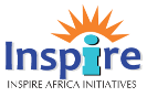 Inspire Africa Initiatives International Limited
